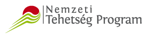 ntp_logo