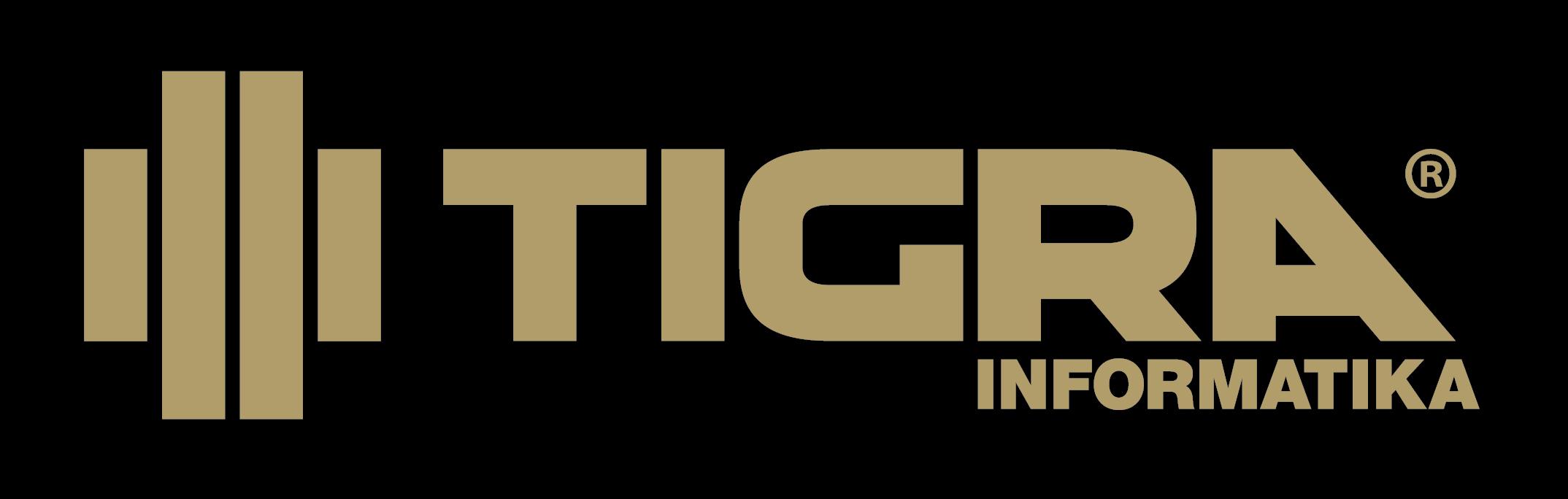 Tigra Computer- és Irodatechnikai Kft.