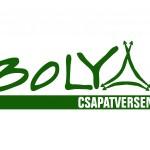 BolyaiLogo