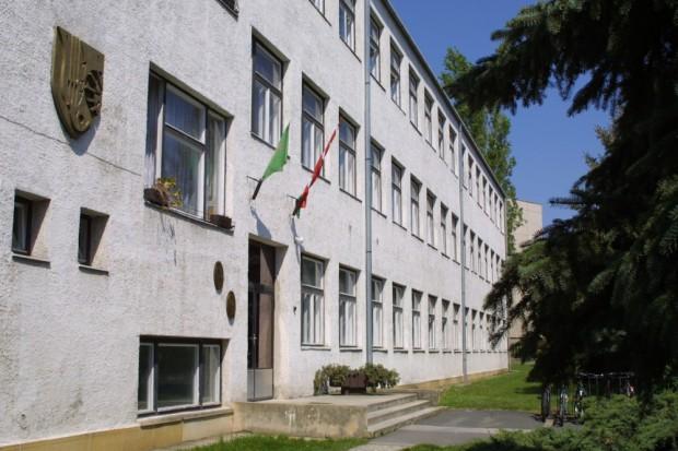 Batsányi János Gimnázium