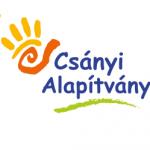 csanyi_logo