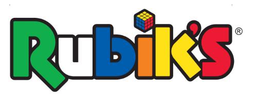 Rubik's Cube Speed Solving Association