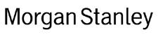 Morgan Stanley Magyarország Elemző Kft.