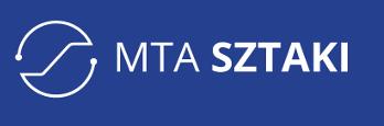 MTA Számítástechnikai és Automatizálási Kutatóintézet