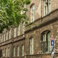 Szent Benedek Általános Iskola, Középiskola, Alapfokú Művészeti Iskola és Kollégium, Budapesti Tagintézménye