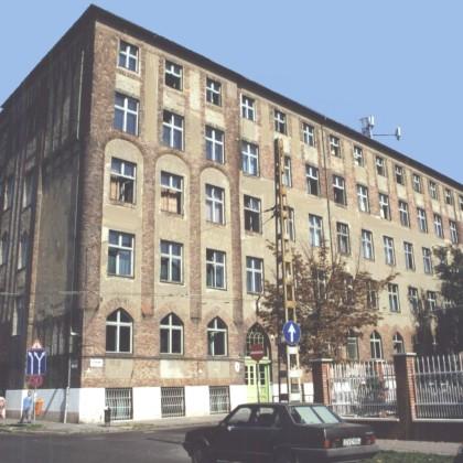 Bgszc Szász Ferenc Szakgimnáziuma és Szakközépiskolája